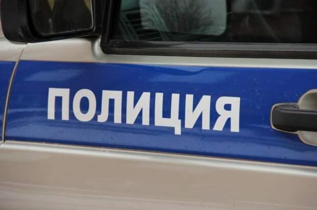 Шестилетний мальчик пропал в Нижегородской области