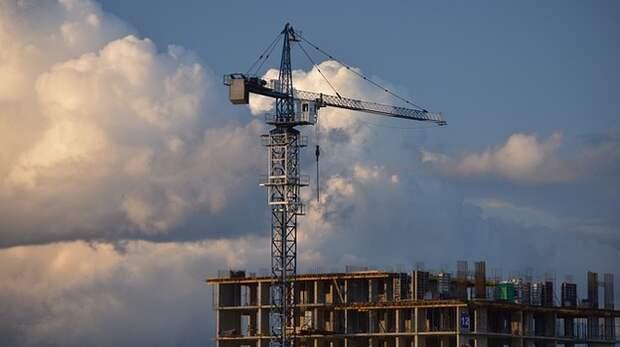 Нет варианта: власти смирились с задержкой строительства детсадов в Джанкойском районе