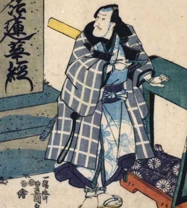 Чем сегодня занимаются легендарные японские гангстеры
