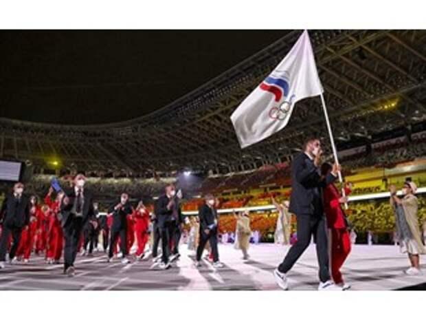 Россия и «бывшие» — вместе и порознь: путь от триумфа к развалу