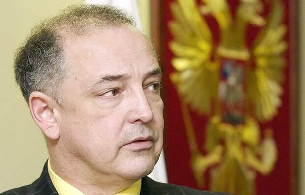 Первый легальный советский миллионер
