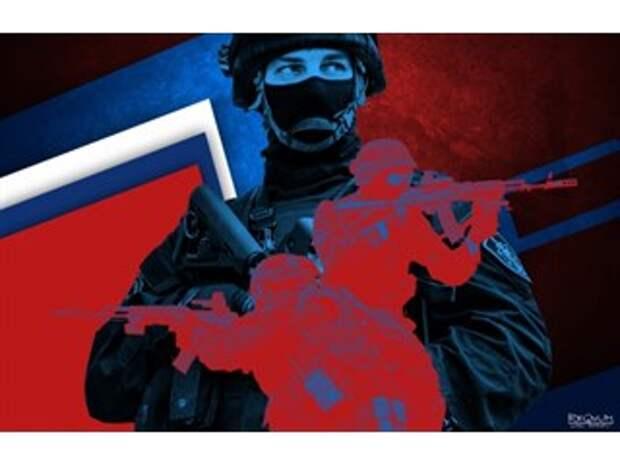 Нагорный Карабах: русские военные возвращаются в Степанакерт