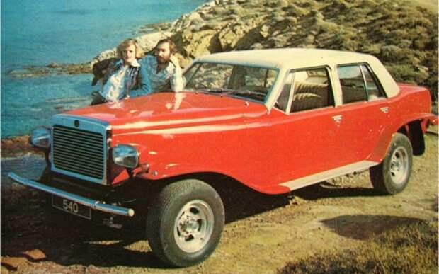 Neorion греция, греческие автомобили