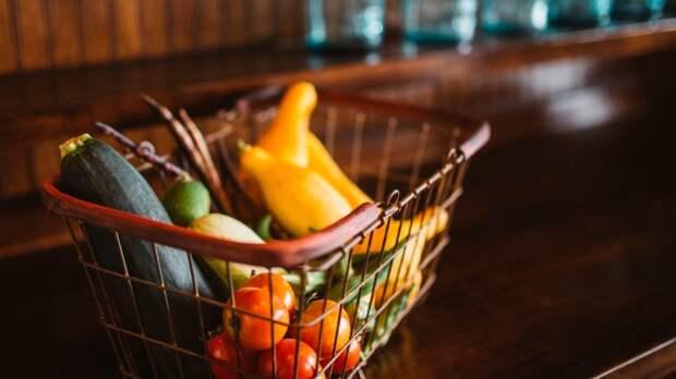 Эксперт Шконда рассказал, как импортозамещение отражается на деятельности фермеров
