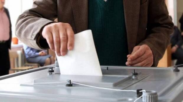 Выборы-2021: обзор главных событий 14 июля