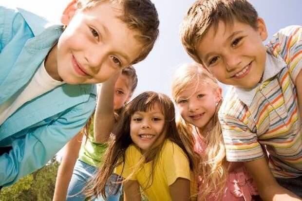 Что нужно знать детям об интернет-мошенниках: правила безопасности