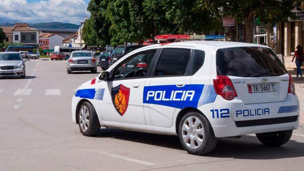 Главную загадку гибели российской семьи в отеле назвали в Албании