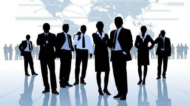 Нововведения для субъектов предпринимательской деятельности