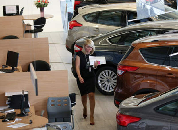 Статистика продаж AEB: лучший месяц в году