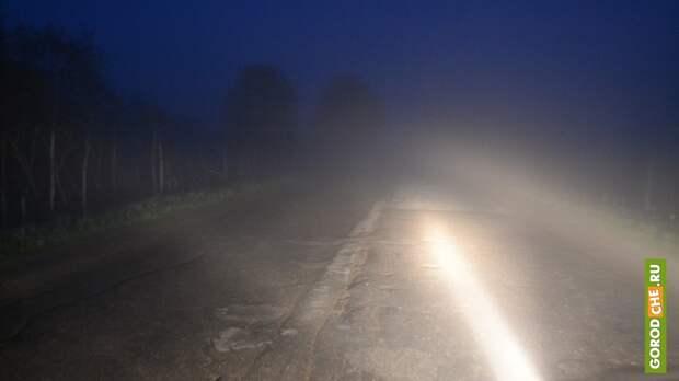 В области анонсировали работы по проекту «Дороги 35»