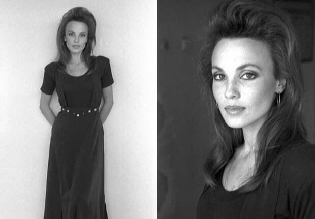 Певица, поэтесса, композитор Татьяна Снежина | Фото: snezhina.ru и liveinternet.ru