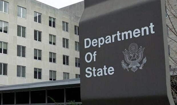 Заместитель госсекретаря США заявил о поддержке усилий Украины по внедрению реформ и интеграции в Европу