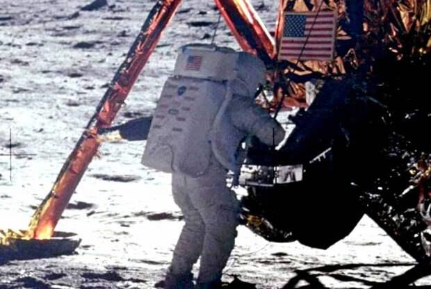 Летали или нет: как СССР мог «проглядеть» лунную аферу США