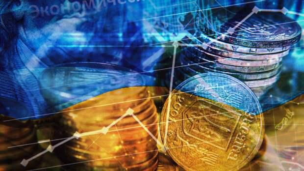 Азаров оценил новые правила получения пенсии на Украине
