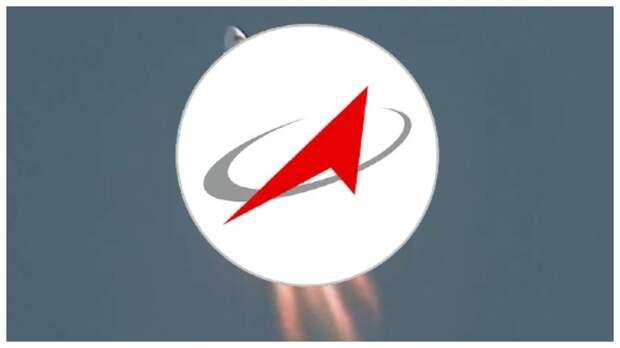 Роскосмос дал свой прогноз на падение китайской ракеты