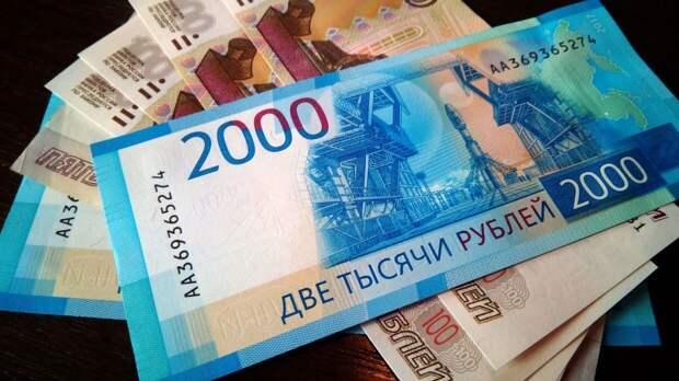 Вице-мэр Москвы предложила штрафовать людей за невнимательность к своему здоровью