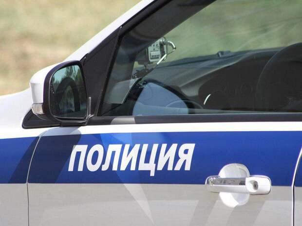 На территории Северного округа проводится оперативно-профилактическое мероприятие «Безопасная улица»