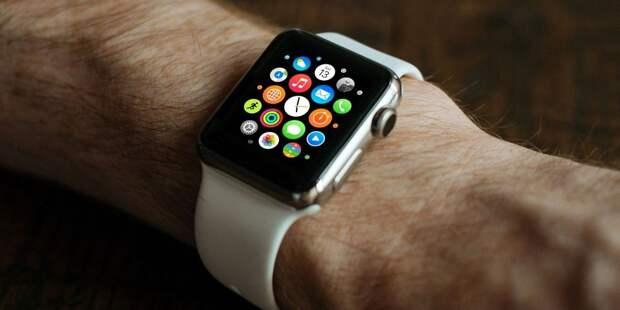 8 лучших приложений для новых пользователей Apple Watch