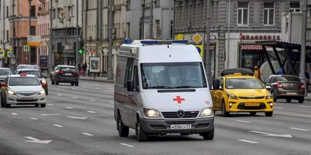 Эксперт: Регионы вправе  вводить ответственность в условиях пандемии