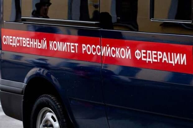 В СК подтвердили задержание бывшего вице-губернатора Мордовии