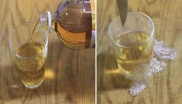 Распылите это в вашем доме, и вы избавитесь от мух, тараканов или комаров всего за 2 часа!