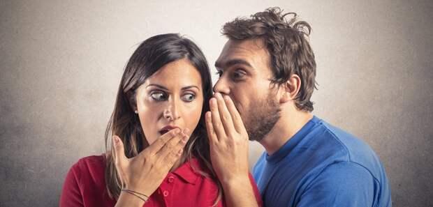 Осторожно! Ваши рассказы о здоровье могут сильно навредить близким