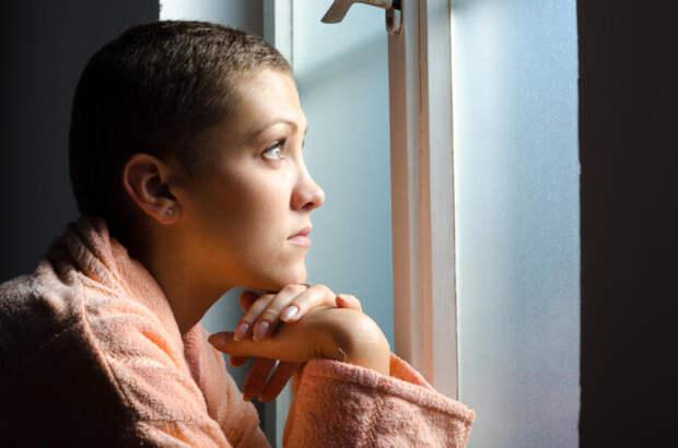5 мифов об онкологических заболеваниях, в которые пора наконец перестать верить. Изображение номер 2