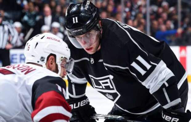 Как повысить свою выносливость при помощи средства, которое есть на кухне: опыт игрока НХЛ