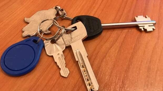 Юрист Болотская рассказала о рисках потери недвижимости наследниками