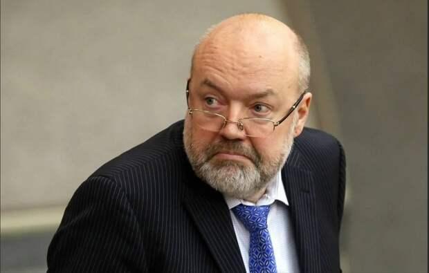 Российские чиновники объяснили наличие зарубежной недвижимости распадом СССР