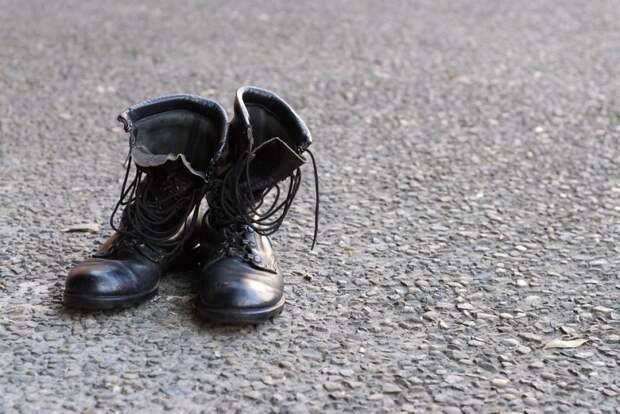 10 армейских секретов, которые сделают твою жизнь проще