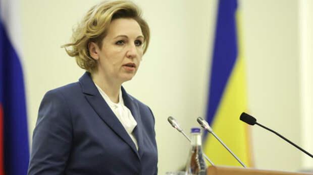 Вгод «дистанционки» доход главы Минобра Ростовской области упал на10%