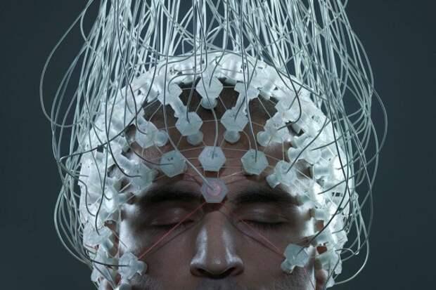 Технологии, которые могут прочитать ваши мысли