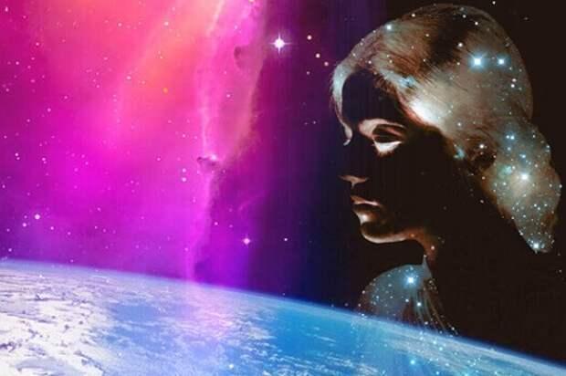 Звездные души. Уровни сложности игры на Земле