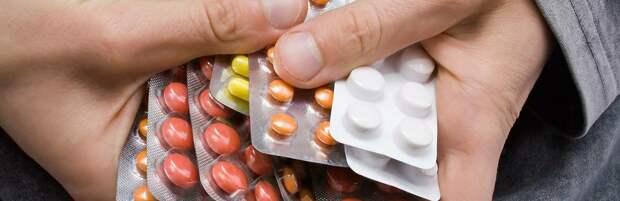 Как изменились цены на лекарства в Мангистау за май