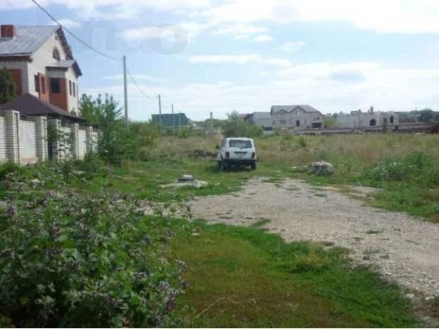 Отличная новость от ДОМ.РФ для дольщиков Саратовской области