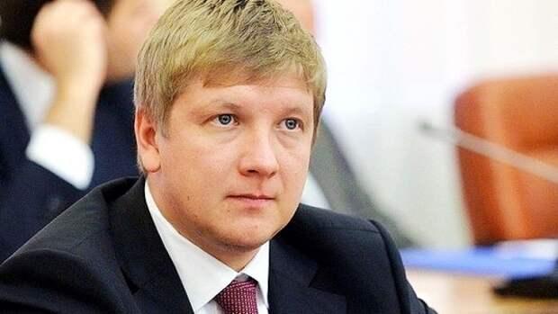 Сатановский: Украина американцам не нужна, но в Киеве это отказываются понимать