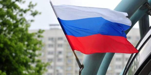 Собянин принял участие в онлайн-голосовании по поправкам в Конституцию. Фото: mos.ru