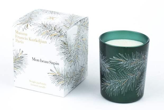 MFK_Candle-Mon-beau-Sapin-1024x1024