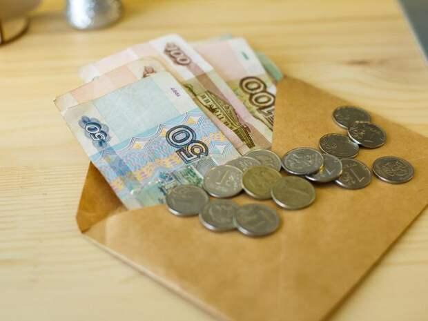 Новые расчеты МРОТ увеличат долю бедных в России