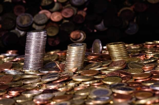 Власти Удмуртии ожидают снижение экономического роста на 3-4% по итогам 2020 года