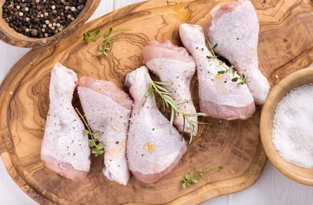 Курица в духовке: 6 извечных ошибок любителей по мнению повара