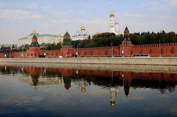 Кремль: решение о пресс-конференции после встречи Путина и Байдена в Женеве пока не принято