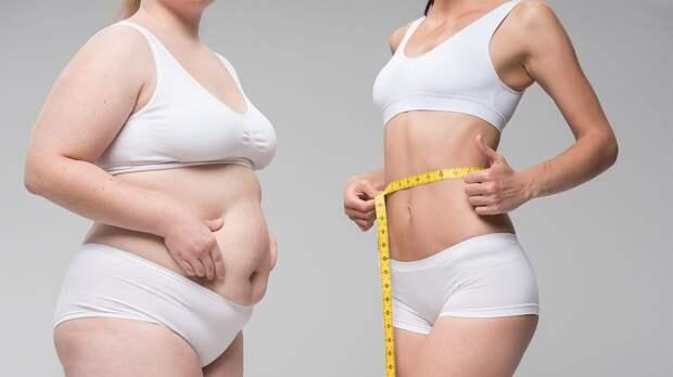 Как избавиться от жира на животе: упражнения, техники массажа, правила питания