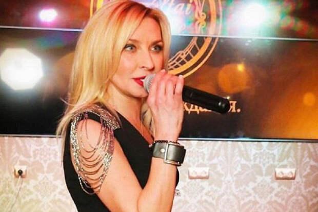 Татьяна Овсиенко всрочном порядке написала завещание