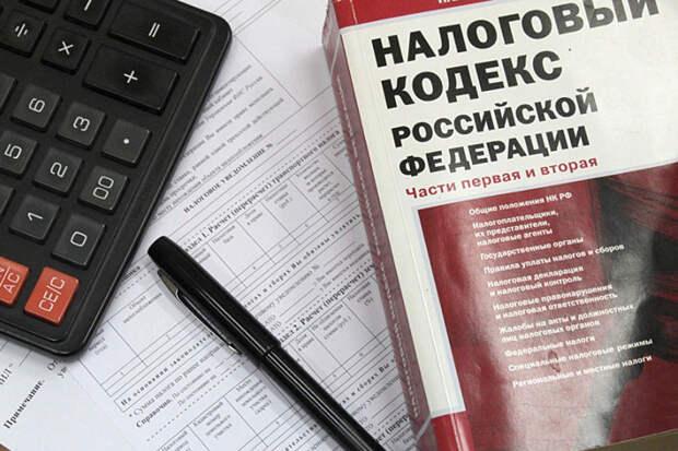 В Нижегородской области работодатели уходят от налогов с помощью «самозанятых» граждан