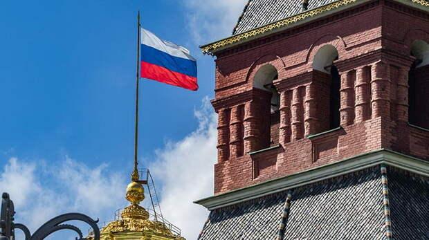 В Чехии обеспокоились из-за возможных экономических мер России