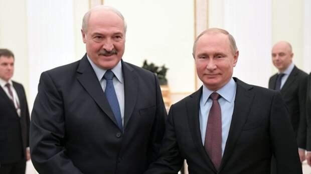 С днём рождения — и до встречи в Москве!