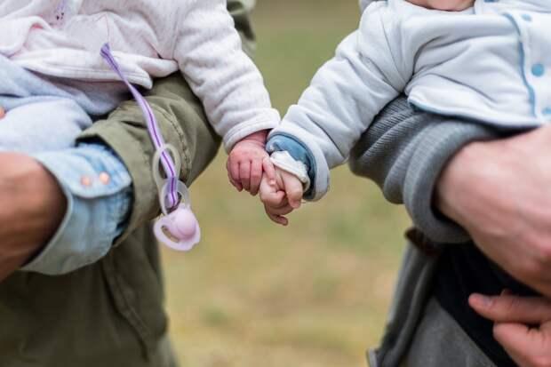 В Северном Тушине проведут занятие Школы будущих родителей