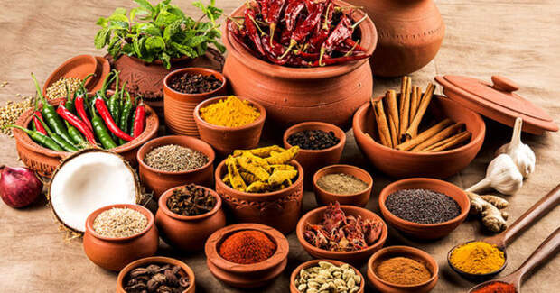 11 полезных кулинарных советов